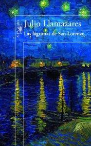 portada-lagrimas-san-lorenzo_grande