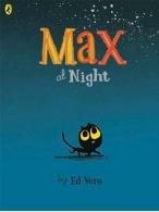 max_petit